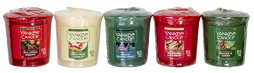 Best Votive Candles