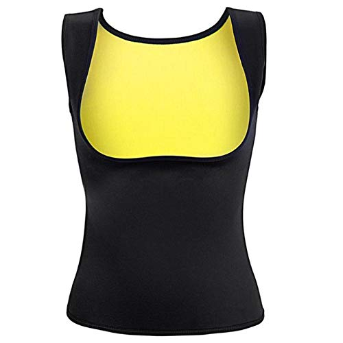 Car accessories - Women's Neoprene Shapers Vests Modeling Strap Slimming Underwear Corsets RiauDe Hot New Body Shapers Slimming Waist Vests