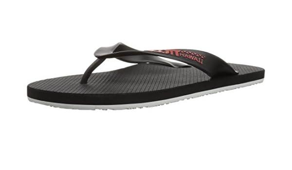 13b4935ea0b1 Men s Scott Paele Sandals
