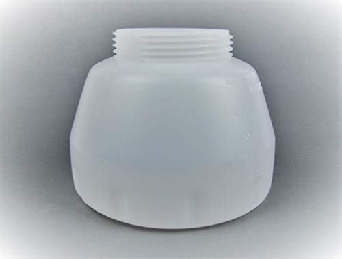 - Wagner 0414336 or 414336 Fluid Cup Container