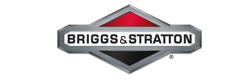 Briggs & Stratton 270962 Rep Man-1 Cyl L-Hd
