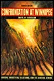 Confrontation at Winnipeg : Labour, Industrial Relations and the General Strike, Bercuson, David, 0773507949
