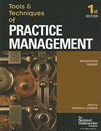 Download Tools & Techniques of Practice Management (04) by Leimberg, Stephan R [Paperback (2004)] pdf