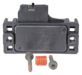 ACDelco 213-187 GM Original Equipment Manifold Absolute Pressure Sensor