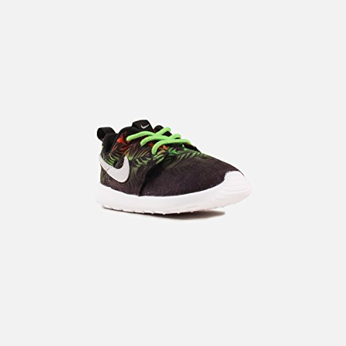 Nike Scarpe Infanzia One Prima white Bambino black Mesi tdv Lime Roshe 1 10 flash Total Orange BpqxBWRrfw