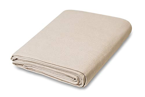 12x15 Quality 10 Oz. Canvas Drop Cloth
