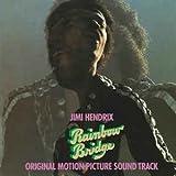 (VINYL LP) Rainbow Bridge Limited Edition