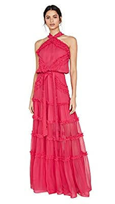 Alexis Women's Lorinda Dress