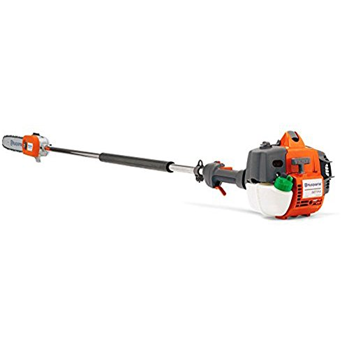 Husqvarna 966976601 327P4 Pole Saw