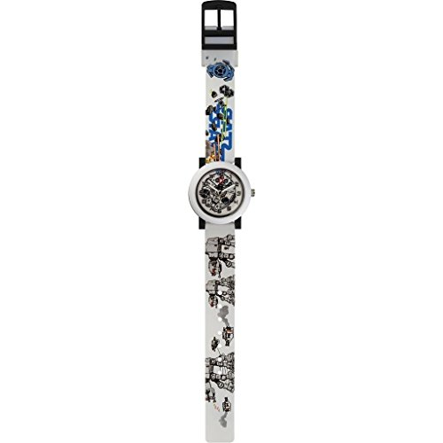 official-childrens-star-wars-space-print-qa-wristwatch-new-boys-girls