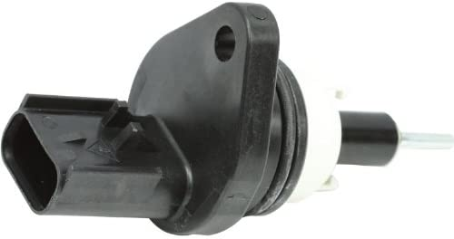 Brand New Speed Sensor AUTOMATIC//MANUAL TRANSMISSION CHRYSLER DODGE JEEP Complete Oem Fit SS128
