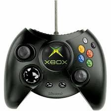 xbox old controller - 6
