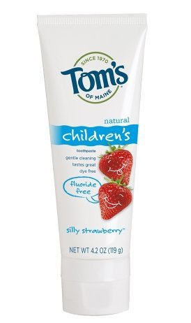 toms-of-maine-natural-fluoride-free-childrens-toothpaste-silly-strawberry-42-oz-pack-of-6
