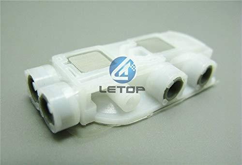 Printer Parts 10pcs//lot Printer Ink Damper 3800 3800 3800C 3850 3880 3890 R3000 B-300DN 500DN 308DN 508DN 310DN 510DN Damper