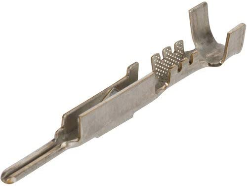 Delphi Metri-Pack 150 Series 2-Way Connector with 16-18 Gauge Sealed Waterproof Set 5 PACK