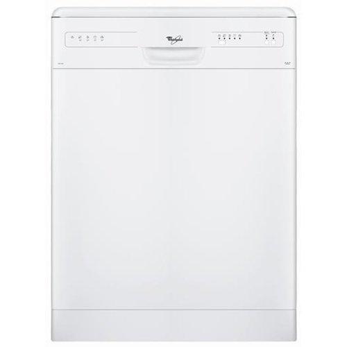 Amazon.com: Whirlpool ADP2300WH Self Heating Dishwasher 220 ...