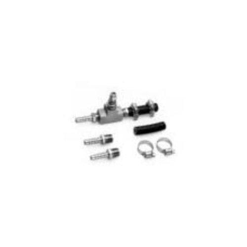 Chrysler Throttle Body Adapter