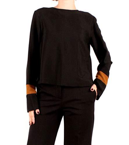 Camisas Alysi Mujer Para Alysi Camisas rPqErwY