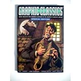img - for Graphic Classics, Special Edition book / textbook / text book