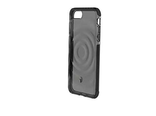 Force Case Coque renforcée pour iPhone 6 Plus/6S Plus/7 Plus/8 Plus