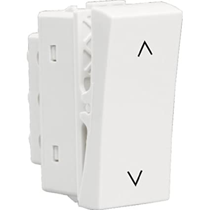 havells crabtree athena 10a two way switch amazon in home improvementTwo Way Switch Havells #2