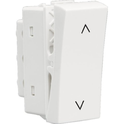Havells Crabtree Athena 10A Two-Way Switch