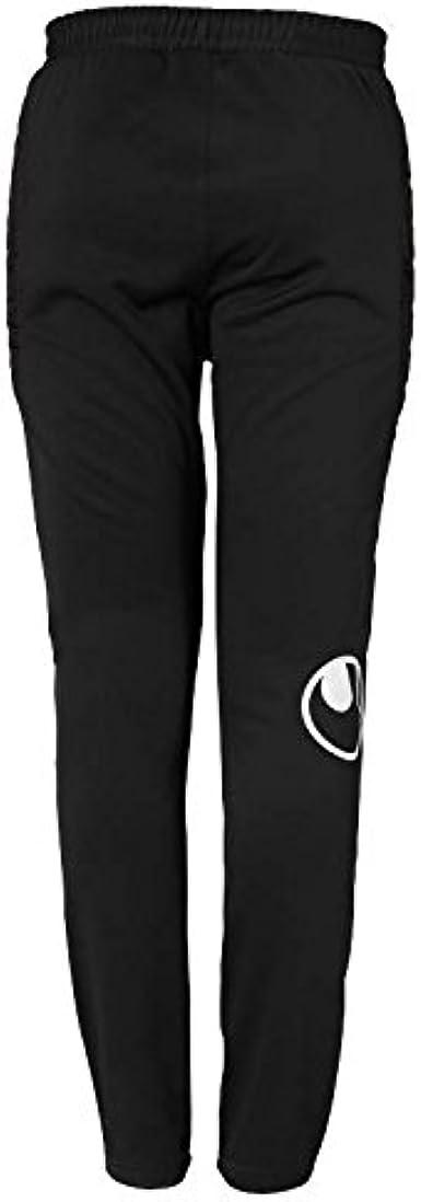 Pantaloni da Portiere Unisex Bambini uhlsport Anatomic Kevlar