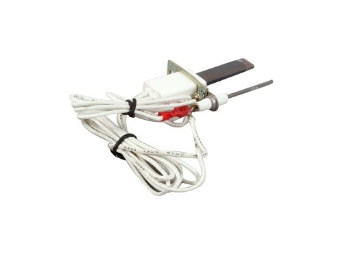 - Southbend Range 1190650 Hot Surface Ignitor/Flame Sensor Assembly