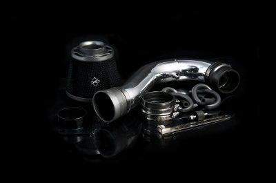 weapon r air intake - 8