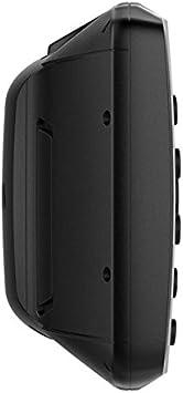 antirreflejos y amortiguadores FX Protector Pel/ícula atFoliX Pel/ícula Protectora Compatible con Garmin GPSMap 276Cx L/ámina Protectora de Pantalla 3X