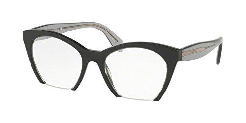 Eyeglasses Miu MU 3 QV H5X1O1 ()