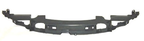 OE Replacement Ford Escort Header Panel (Partslink Number FO1220211)