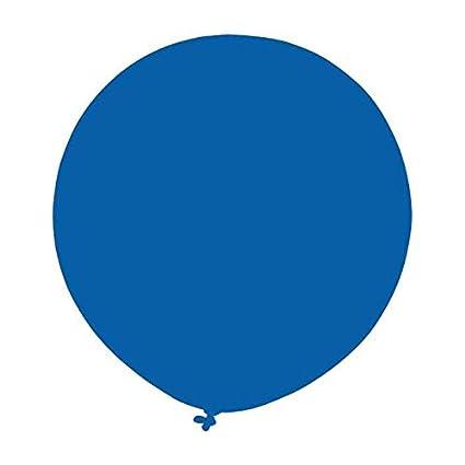 Gemar Aptafêtes - Balón Gigante - cirérence 350 cm/diámetro 100 cm ...