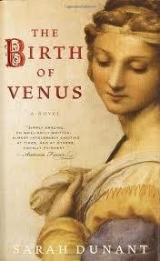 The Birth of Venus 1st (first) edition pdf