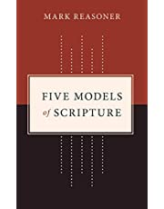 Five Models of Scripture
