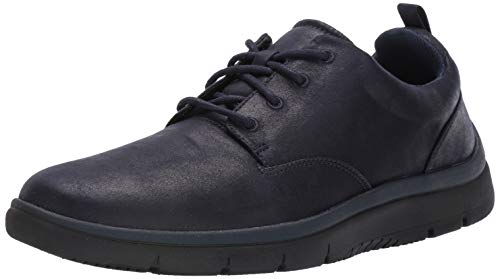 CLARKS Men's Tunsil Lane Oxford
