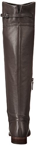 Hydie Franco Grey Women's Riding Boot Sarto aSqwSRxE7