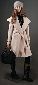 Amazon.com: Brand New Stunning Sexy Female Full Body Fiberglass Realistic Mannequin Flesh Tone ...