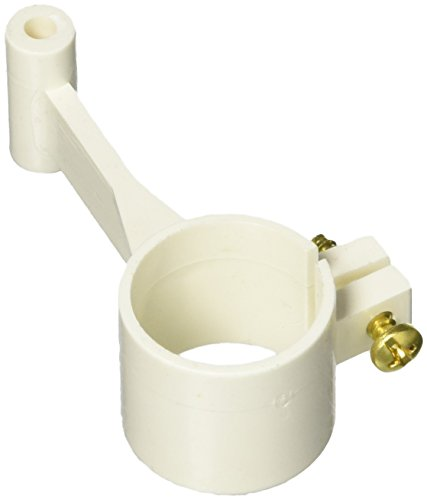Best Toilet Tank Balls & Rods