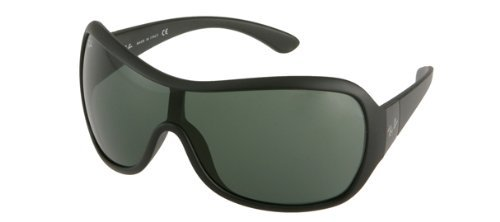 Image Unavailable. Image not available for. Colour  RAY-BAN RB 4099 ... d807e15ad78