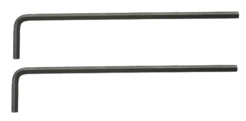 Porter Cable FN250A/FN250B Nailer (2 Pack) Replace 2.5MM Hex Wrench # 891903-2pk