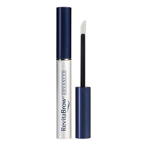 RevitaLash Cosmetics, RevitaBrow Advanced Eyebrow Conditioner 3.0mL (4 month supply)