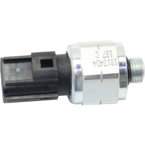 (Power Steering Pressure Switch compatible with Ram Full Size Van 01-2003 / Ram Full Size Pickup 2002-2006)