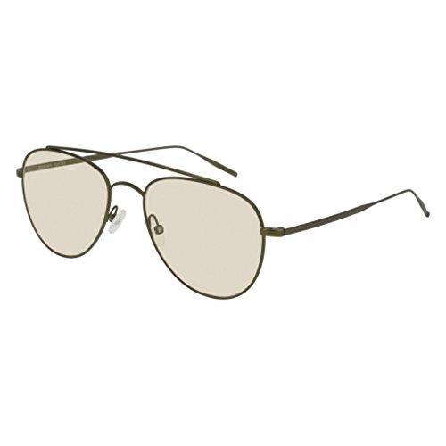 eyeglasses-tomas-maier-tm-0018-o-004-004-green-green