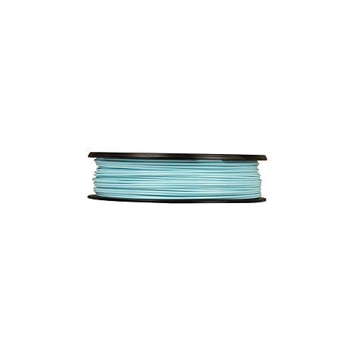 MakerBot PLA Filament, 1.75 mm Diameter, Small Spool, Rob...