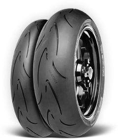 CONTINENTAL-MOTION-Tire-Set-12070zr17-Front-18055zr17-Rear-180-55-17-120-70-17-2-Tire-Set