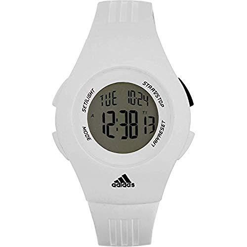 Adidas Performance ADP6018 Furano Watch (Adidas Sport Performance Buckle)
