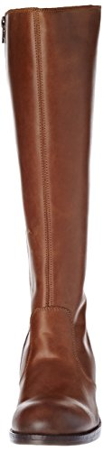 Equitazione chocolate Marrone Da Stivali London camel Fly Axil078fly Donna IqT6S