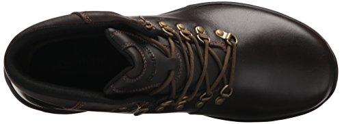 thumbnail 6 - Dunham Men's Trukka Waterproof Alpine Winter Boot - Choose SZ/color