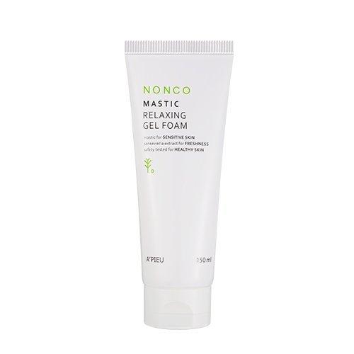 APIEU-Nanco-Mastic-Relaxing-Gel-Foam